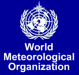 Logo-worldweather-org.png