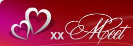 Logo-xxmeet-com.jpg