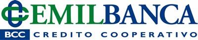 Emilbanca logo pic.jpg