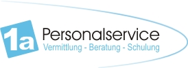 Logo-1a-personalservice-de.jpg
