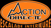 Logo-actiondirecte-qc-ca.jpg
