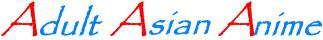 Logo-adultasiananime-com.jpg