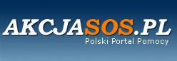 Logo-akcjasos-pl.jpg