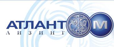 Logo-atlant-leasing-ru.jpg