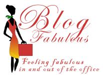 Logo-blogfabulous-com.png