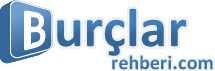 Logo-burclar-rehberi-com.png