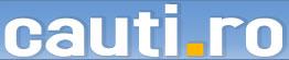 Logo-cauti-ro.jpg