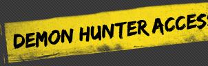Logo-demon-hunter-access-de.jpg