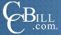 CCBillLogo.jpg