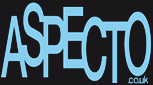 Logo-aspecto-co-uk.png