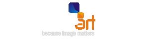 Logo-corporateart-co-ke.png