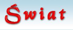 Logo-kanwy-pl.jpg
