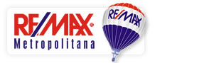 Logo-remax-metropolitana-com-do.jpg