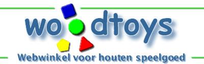 Logo-woodtoys-nl.jpg