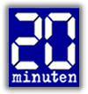 Logo-20min-ch.jpg