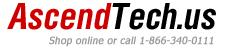 Logo-ascendtech-us.jpg