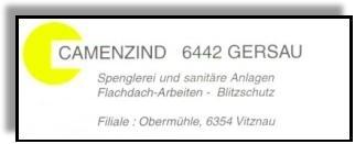Logo-camenzind-sanitaer-ch.jpg