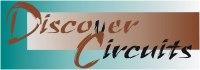 Logo-discovercircuits-com.jpg