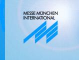 Logo-messe-muenchen-de.jpg