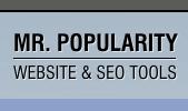 Logo-mrpopularity-com.jpg