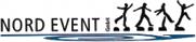Logo-nord-event-de.jpg