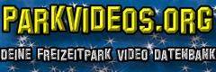 Logo-parkvideos-org.jpg