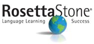 Logo-rosettastone-com.jpg