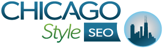 chicago-style-seo-logo-2.png
