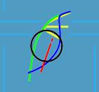 Logo-acoetis-org.jpg