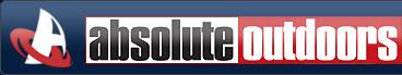 Logo-canyoning-at.jpg