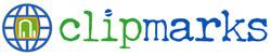 Logo-clipmarks-com.jpg