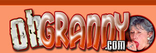 Logo-ohgranny-com.jpg