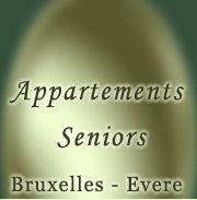 Logo-seniorenflats-be.jpg