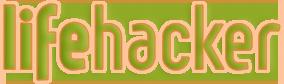 Lifehacker-logo.png