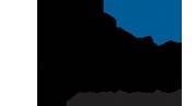 Logo-climatesaverscomputing-org.png