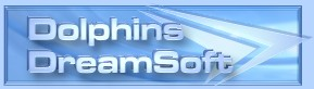 Logo-dolphins-dreamsoft-de.jpg