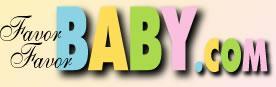 Logo-favorfavorbaby-com.jpg