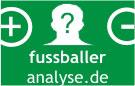 Logo-fussballer-analyse-de.jpg