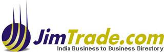 Logo-jimtrade-com.jpg