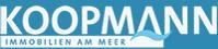 Logo-koopmann-immo-de.jpg