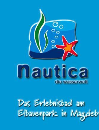 Logo-nautica-wasserwelt-de.jpg