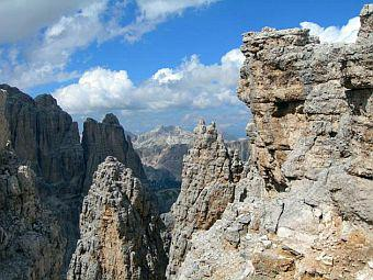 The Apuane Alps.jpg