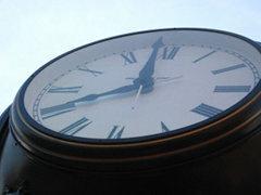 clockface.jpg