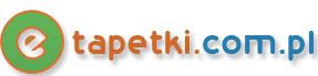 Logo-etapetki-com-pl.jpg