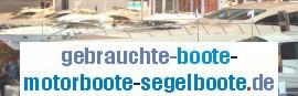 Logo-gebrauchte-boote-motorboote-segelboote-de.jpg