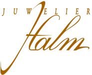Logo-juwelier-halm-de.png
