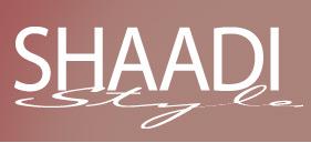Logo-shaadistyle-com.jpg