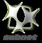 Logo-subnet-at.png