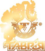 Logo-tavria-ua.png