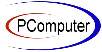 Logo-1000pa-com.jpg
